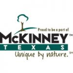 City of McKinney